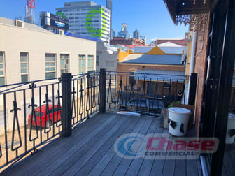 240/109 Constance Street Fortitude Valley QLD 4006 - Image 2