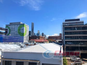 310/109 Constance Street Fortitude Valley QLD 4006 - Image 2