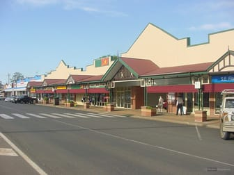 Shop 2/92a Campbell Street Oakey QLD 4401 - Image 1