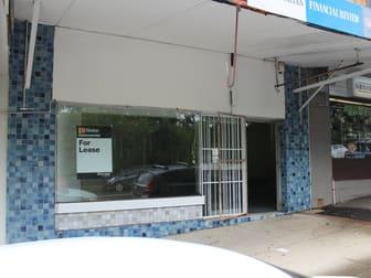 46 Denman Parade Normanhurst NSW 2076 - Image 1