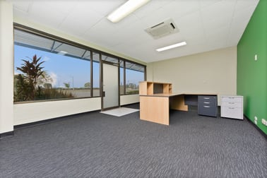 17/41 Sadgroves Crescent Winnellie NT 0820 - Image 3