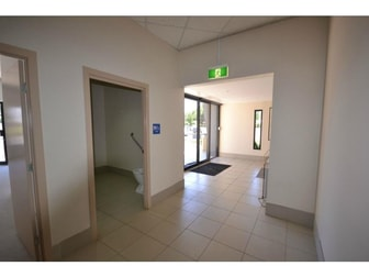 Suite 2/4 Tourist Road East Toowoomba QLD 4350 - Image 2