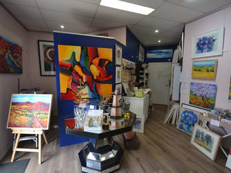 Suite 2/4 Tourist Road East Toowoomba QLD 4350 - Image 3