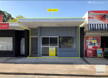 Shop 2/14 Lincoln Street Strathpine QLD 4500 - Image 1