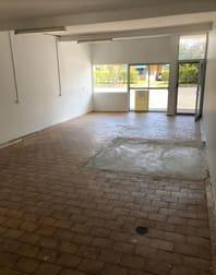 Shop 2/14 Lincoln Street Strathpine QLD 4500 - Image 2
