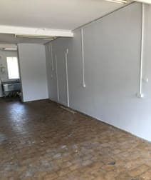 Shop 2/14 Lincoln Street Strathpine QLD 4500 - Image 3