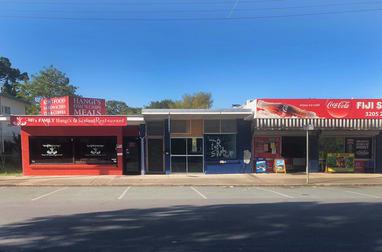 Shop 1/14 Lincoln Street Strathpine QLD 4500 - Image 2