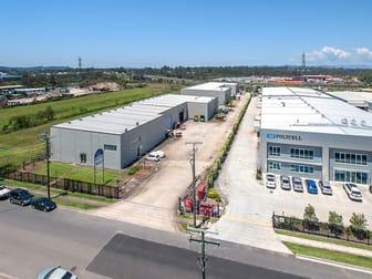 3/28 Eurora Street Kingston QLD 4114 - Image 1