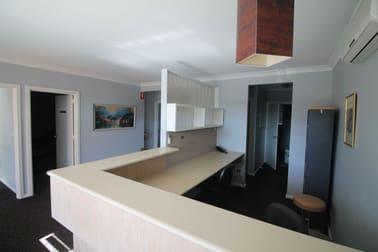 Suite 5/118 David Street Dandenong VIC 3175 - Image 2