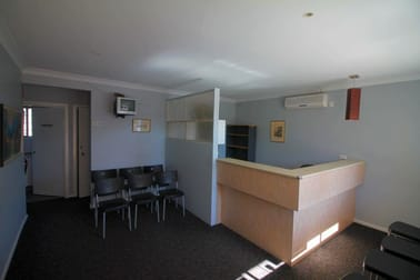 Suite 5/118 David Street Dandenong VIC 3175 - Image 3