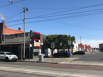 793-795 Sydney Rd, Brunswick VIC 3056 - Image 3