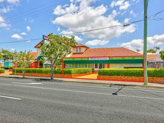 1382 Sandgate Road Nundah QLD 4012 - Image 1