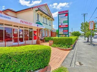 1382 Sandgate Road Nundah QLD 4012 - Image 2