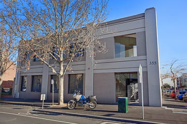 355 William Street West Melbourne VIC 3003 - Image 1