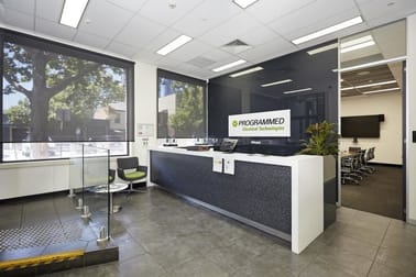 355 William Street West Melbourne VIC 3003 - Image 3