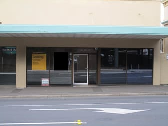 40B Neil Street Toowoomba City QLD 4350 - Image 1