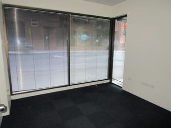40B Neil Street Toowoomba City QLD 4350 - Image 2