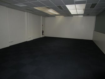 40B Neil Street Toowoomba City QLD 4350 - Image 3