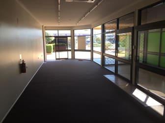 119 Cunningham Street Dalby QLD 4405 - Image 2