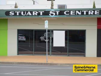 3/8 Stuart Street Dalby QLD 4405 - Image 1