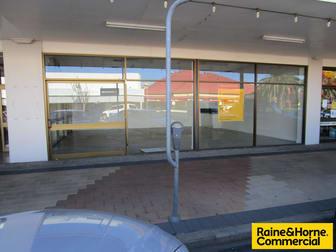 22 Cunningham Street Dalby QLD 4405 - Image 1