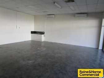 22 Cunningham Street Dalby QLD 4405 - Image 3