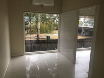 11/66 Drayton Street Dalby QLD 4405 - Image 2