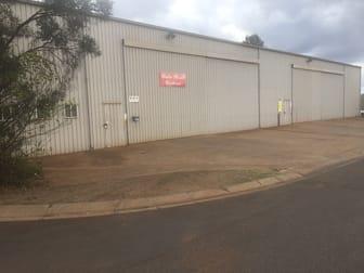 3/311 Taylor Street Wilsonton QLD 4350 - Image 1