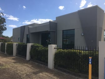 166 Drayton Street Dalby QLD 4405 - Image 2