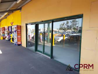 3/718 Gympie Rd Lawnton QLD 4501 - Image 1