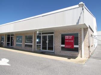 3/107 Hanson Road Gladstone Central QLD 4680 - Image 1