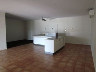 3/107 Hanson Road Gladstone Central QLD 4680 - Image 3