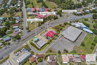 Elizabeth Avenue Kippa-ring QLD 4021 - Image 1