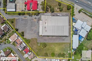 Elizabeth Avenue Kippa-ring QLD 4021 - Image 2