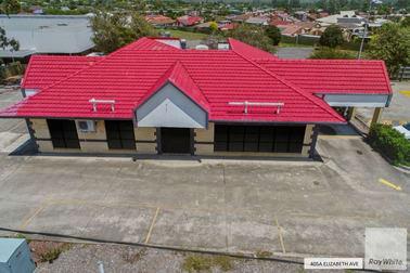 Elizabeth Avenue Kippa-ring QLD 4021 - Image 3