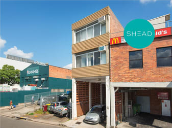 Suite 4/25 Wade Lane, Gordon NSW 2072 - Image 1