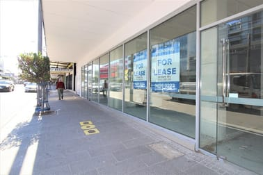RETAIL/564 Princes Highway Rockdale NSW 2216 - Image 2