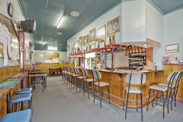 290 Albert Street Sebastopol VIC 3356 - Image 2