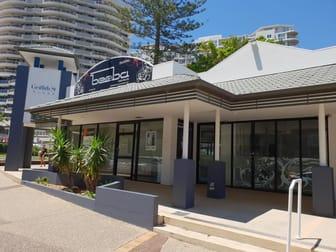 Shops 1,2,3/152 Griffith Street, Coolangatta QLD 4225 - Image 2