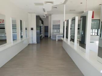 Shops 1,2,3/152 Griffith Street, Coolangatta QLD 4225 - Image 3