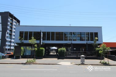 12/67 O'Connell Terrace Bowen Hills QLD 4006 - Image 1