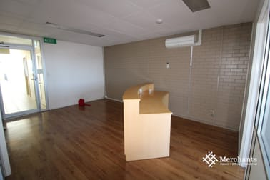 12/67 O'Connell Terrace Bowen Hills QLD 4006 - Image 3