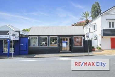2/950 Stanley Street East East Brisbane QLD 4169 - Image 2