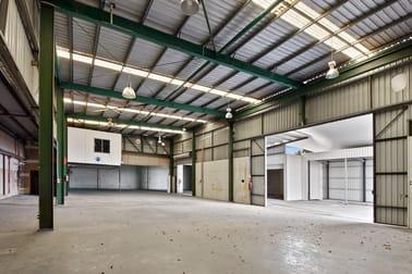 23 Production Avenue Warana QLD 4575 - Image 3