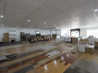 112 Forest Road Hurstville NSW 2220 - Image 1