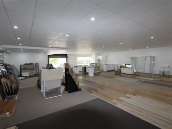 112 Forest Road Hurstville NSW 2220 - Image 2