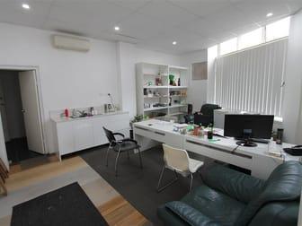 112 Forest Road Hurstville NSW 2220 - Image 3