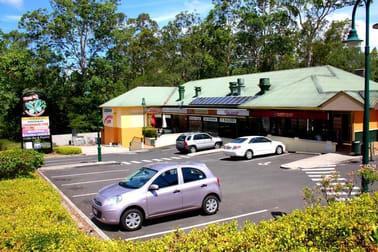 2 Kirkdale Road Chapel Hill QLD 4069 - Image 1