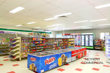 2 Kirkdale Road Chapel Hill QLD 4069 - Image 2