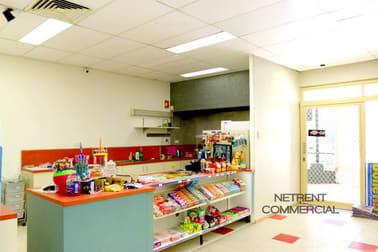 2 Kirkdale Road Chapel Hill QLD 4069 - Image 3